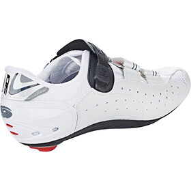 Sidi Genius 7 Mega Shoes Herre shadow white